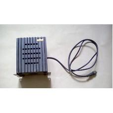 RACAL STATIC SPEAKER ASSY ST719487